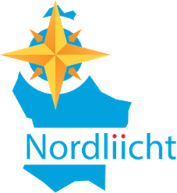Nordliicht - Projets