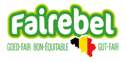 Fairebel - Projets