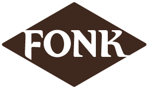 Bäckerei Fonk - Home
